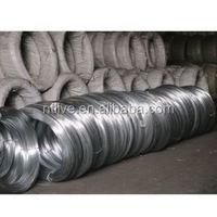mild steel wire Q195