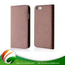 clearance goods Samples are available cell phone cover case for samsung for galaxy grand duo