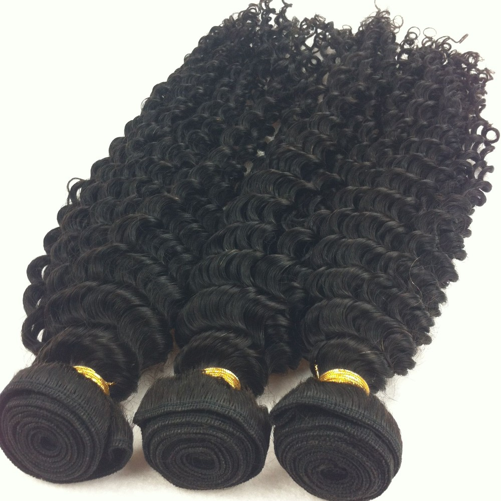 different types of hair curlers