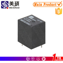 12V 2A quality motorcycle relay