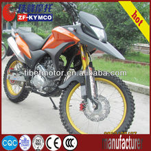 china cheap 250cc off road motorbikes for sale(ZF200GY-A)