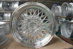 Car Alloy Wheels For All Kinds of Cars