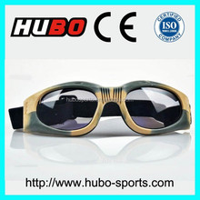 Super comfort racing protective motorcycle riding goggles