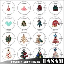 2015 new nail art,nail arts design,fashion nail art