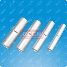 Rccn tubo de cobre que prensa terminales de CE / ROHS