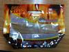 custom printed ziplock plastic bags/custom printed ziplock bags/grilled chicken bag with slider ziplock