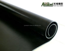 High Resistance Extreme Environmental Viton Rubber Sheet for O Ring or Gasket