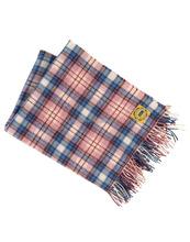 OEM Acrylic Muslin Blanket