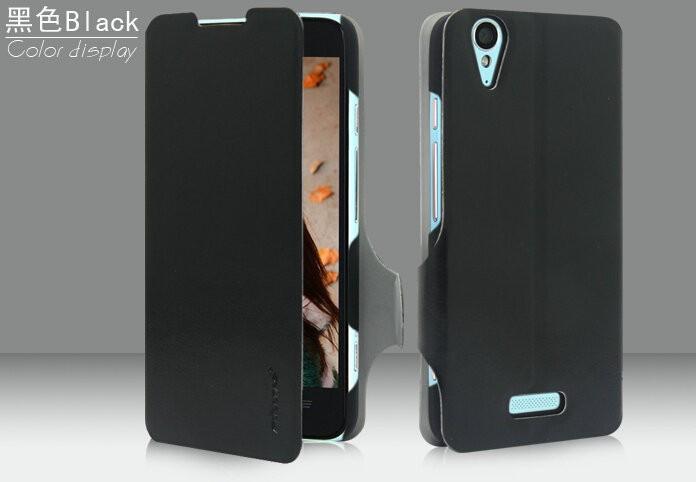 Чехол для для мобильных телефонов ZTE V975 + V975  leather CASE