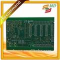 Crucc 2.4 pcb montagem do sensor de montagem de placas máquina de lavar roupa