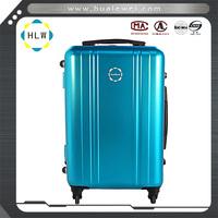 dental instruments case electric luggage trolley die cut pe foam