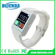 bluetooth smart watch u8