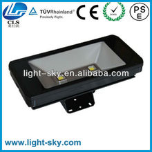 2015 Factory Promotion Clients Praise Safety IP65 120W LED Outdoor Tunnel Light