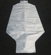 Aluminum Foil Flexible Container Bags