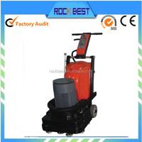 Low Price High Quality Concrete Floor Polisher
