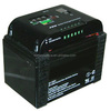 SLA Battery:Regulated Sealed Lead Acid Battery 12V 12Ah with Overcharge and Overdischarge Protected