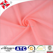 4 way stretch mesh fabric for sexy lingerie
