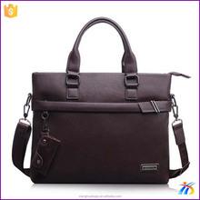 fashion businessmen leather crossbody shoulder bags handbags online