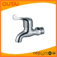 Fashion Style Faucet Seal Rubber Washers