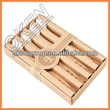 OEM/ODE best selling products china wholesale bamboo wood toothbrush