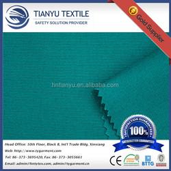 canvas fabric for uniform new cotton printed fabrics poplin