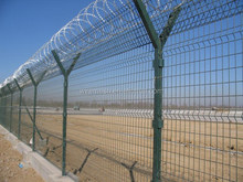 wire fence products