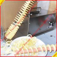 Best selling sweet potato fries cutting machine