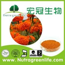Usd 8.5 protección para los ojos la limpieza de calor agente saborizante espasmolítico orgánica de flores de caléndula luteína