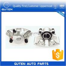 ISO9001:2008 TS16949 Certification and Brake Assembly Type racing brake caliper kit 901 420 18 01 901 420 17 01