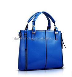 Fashion Cheap Lady Hand Bags Tote Purse New Fashion Leather Women Messenger Bag