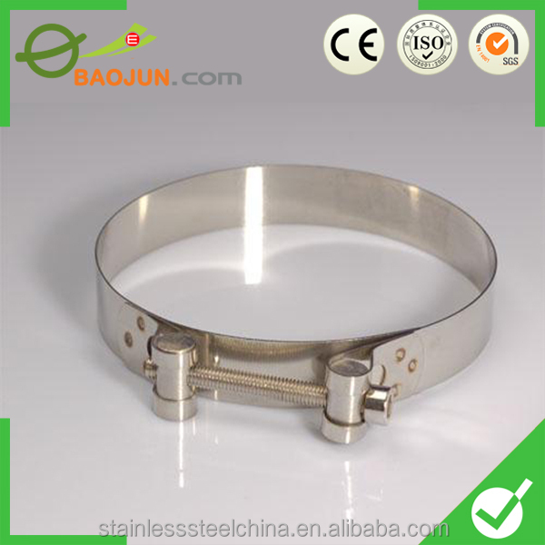Best quality price professional stainless steel