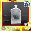 /p-detail/botella-de-vino-de-vidrio-750-ml-barato-de-alta-calidad-300004430317.html