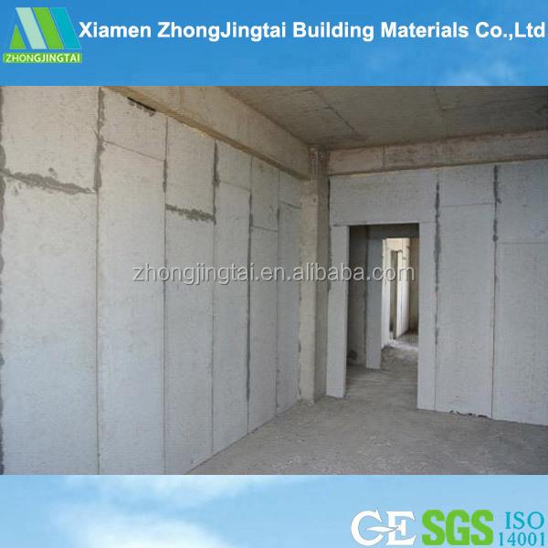 panels basement wall insulation panels basement wall insulation panels