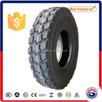 best chinese brand radial truck tire 1000-20 1200r20 1200-20