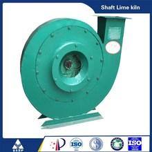3000 cfm Air Cooler Blower Industrial Centrifugal Fan low price