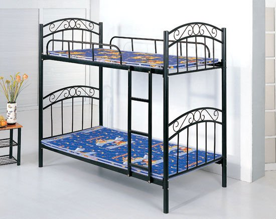 Ikea Bedroom Sets Prices