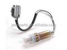 Oxygen Sensor For Jeep Cherokee 4.0L 1994-1996 56041056 56041213AG 56041108