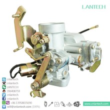 LDH107 Carburetor for Suzuki 462Q F8A engine 13200-79250
