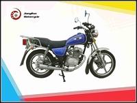 manufactory wholesale the 125cc / 150cc street / sport bike / motorcycle