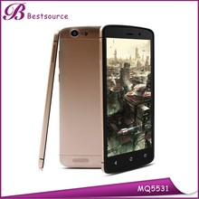 Large screen 3g mobile phones, 6inch android phone, cheap 3g mobile phones with wifi