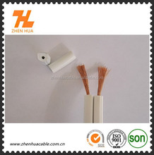 SPT wire Copper/ Aluminum Building Wire & Cable