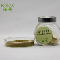 Bone Health Epimedium Extract