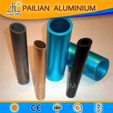 HOT! on sale machanism for 28mm aluminum roller blin head rail/roller blind pull chain mechanism/38mm aluminum tube for blind