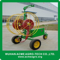WuHan ACME irrigation sprayer with china suppliers