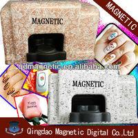 best nail art printer printing system digital nail printer