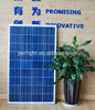 High efficiency top seller 250w solar modules pv panel