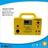 professional battery lead acid 12v 120ah for solar system usage