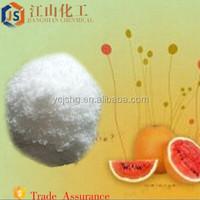 White Crystalline Di Ammonium Phosphate/DAP Fertilizer 21-53-0