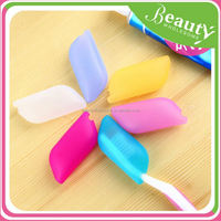 NK009 travel toothbrush case/ cover