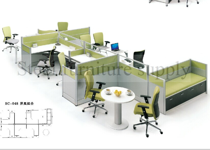 Office Partition Cubicle Office Cubicles For Sale Modern